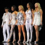 640px-Spice_Girls_in_Toronto,_Ontario